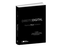[Capa] Direito Digital
