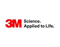 3M Global Service Center Costa Rica - Corporate video