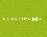 Logotipos 0.4