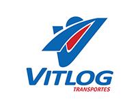 Vitlog Transportes