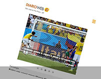 m.diarioweb.com.br