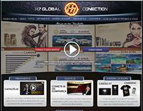 Site H7Global.com