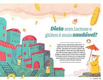 Conexão Magazine