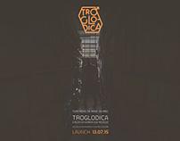 Pitch - Teaser Troglodica 2.0