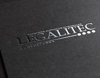 Legalitec Consultores