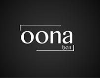 OONA bcn