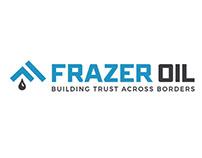Frazer Oil http://www.frazeroil.com/site