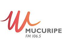 Mucuripe FM