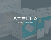 Stella Embalagens