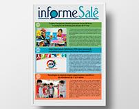 InformeSalê
