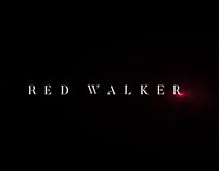 Red Walker [Logo reveal]