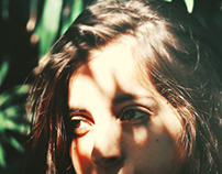 Photoshoot I