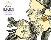 Indio Huichol | Social Media