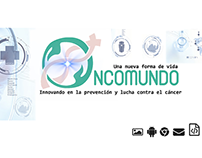 ONCOMUNDO