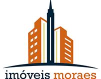 Facebook Cover - Imóveis Moraes