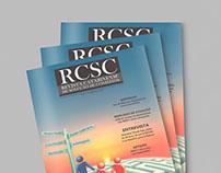 Revista RCSC