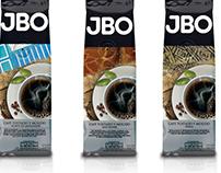 Cencosud Cafe JBO Origen