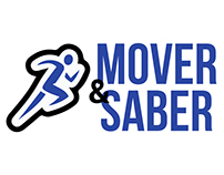 Identidade - Mover & Saber