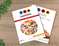 Calidad y Responsabilidad Sanitaria México Edición 02
