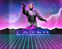 Turbo Lazer