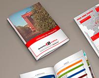Catálogo de Produtos | Grupo Bertanha