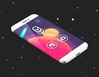 Fade It App