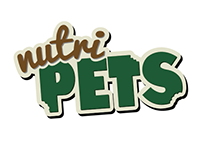 Logo - NutriPets