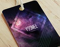 YOOMEE - Marca de indumentaria