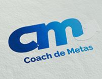 Coach de Metas