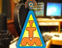 Id TTMIX Rádio Web