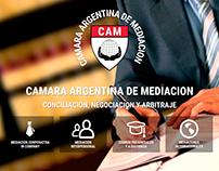 http://camaraargentinademediacion.org/