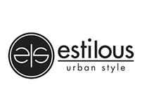 Estilous Urban Style - Loja Virtual