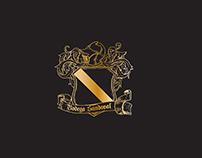 Brand | Bodega Sandoval