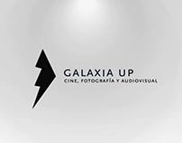 Galaxia Up