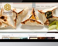 Site Manish