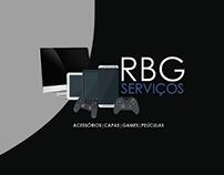 RBG Serviços