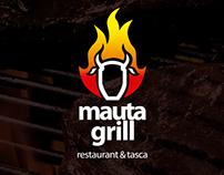 Mauta Grill
