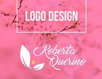 Logo Design • Roberta Querino