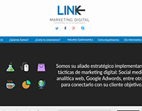 Link Marketing