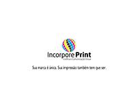 Incorpore Print