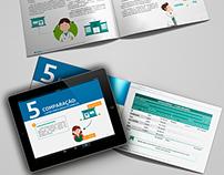 E-book: Planejamento Tributário | IClinic