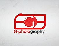 G-Photography