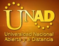 Universidad Abierta y a Distancia