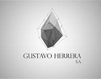 Gustavo Herrera S.A.