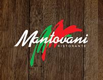 Mantovani Ristorante