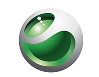 Arc e Neo (Sony Ericsson)