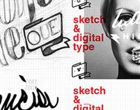 Sketch type (1)
