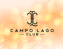 Campo Lago. Eventos Corporativos