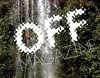Revista Ficticia