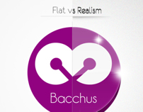 Bacchus App